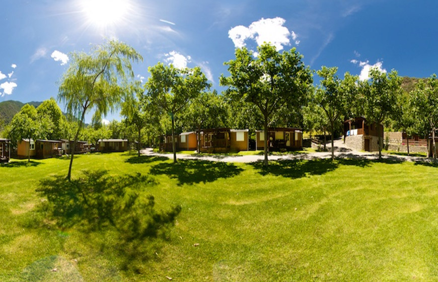 Galeria-camping-2