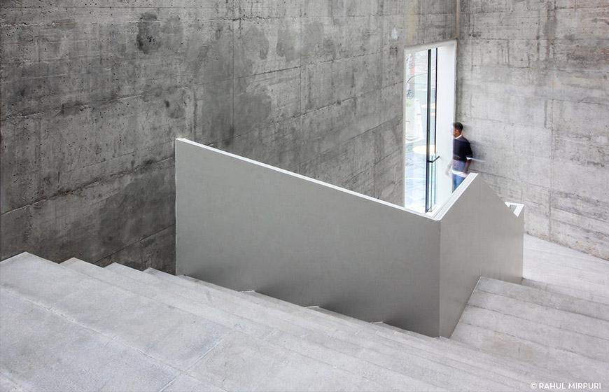 galeria-3