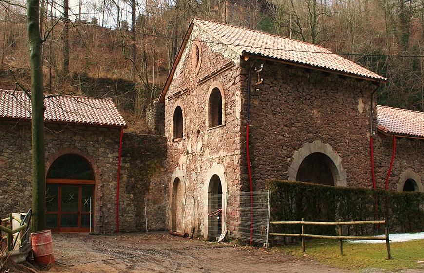 museu-miner-ogassa-5