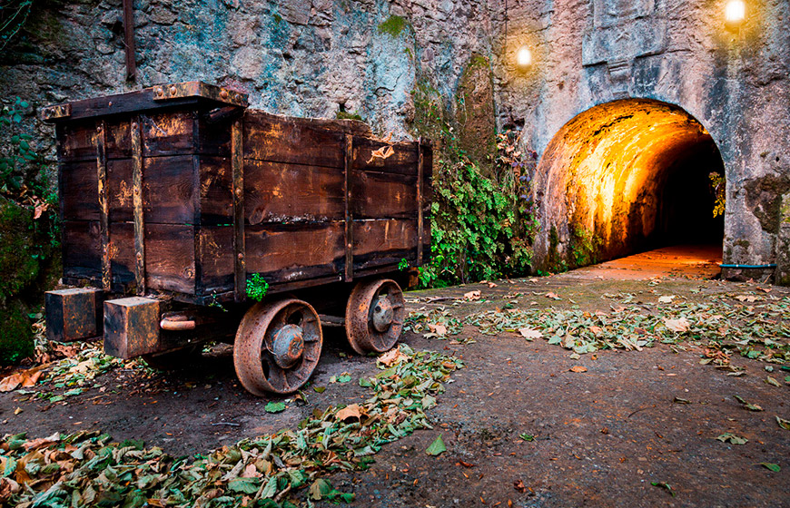 museu-miner-ogassa-turisme-