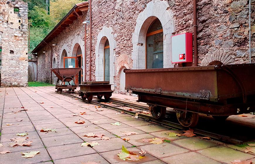 museu-miner-ogassa-turisme-2