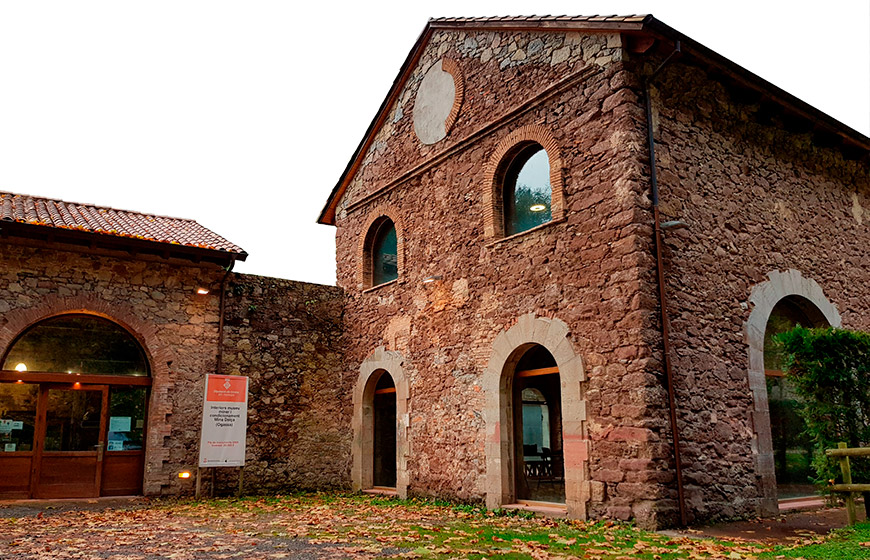 museu-miner-ogassa-turisme-3