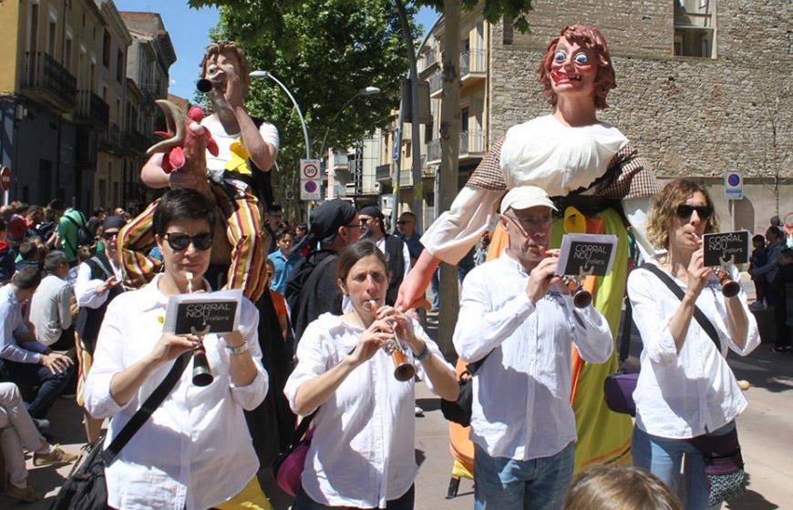 turisme catalunya revista esdeveniments rutes racons que fer catalunya agenda turistica propostes