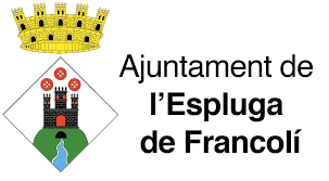ajuntament de l'espluga de Francolí