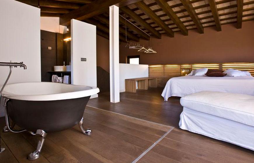 habitació1