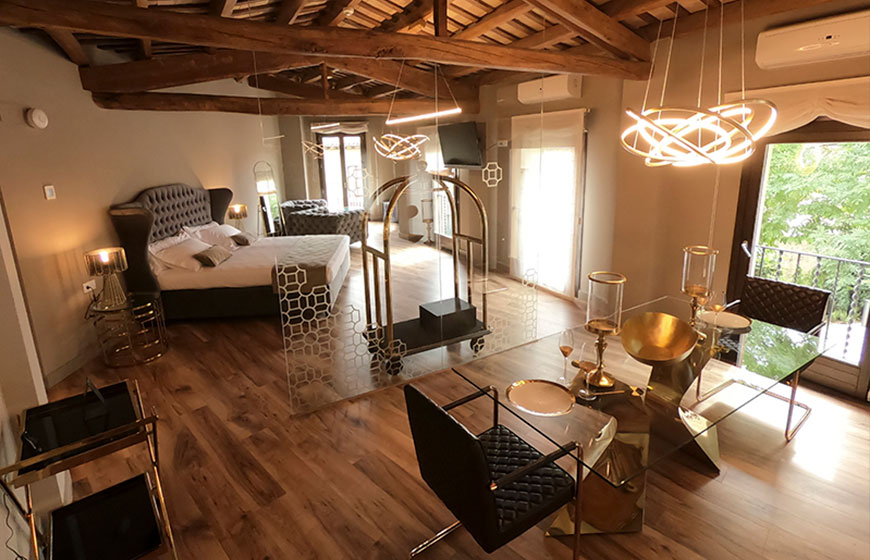 habitacio-hotel-les-clarisses-2