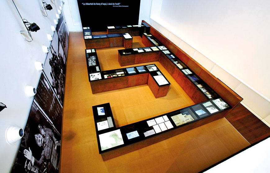 museu-1