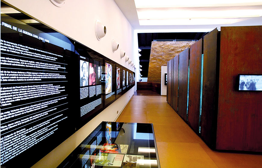 museu-2