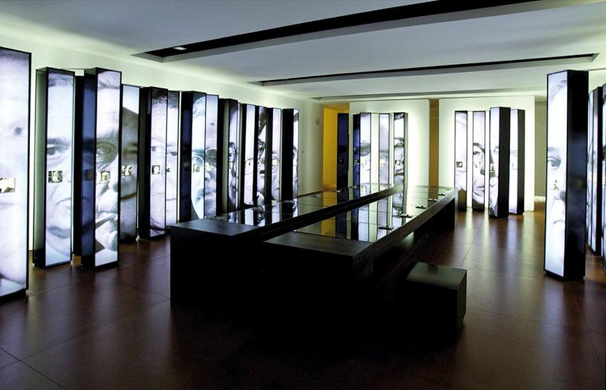 museu-interior