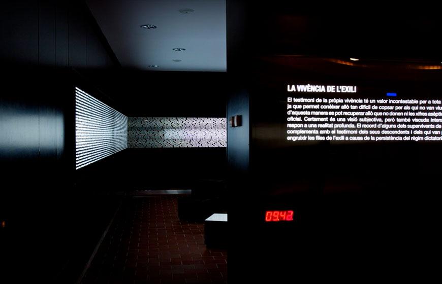 museu-negre
