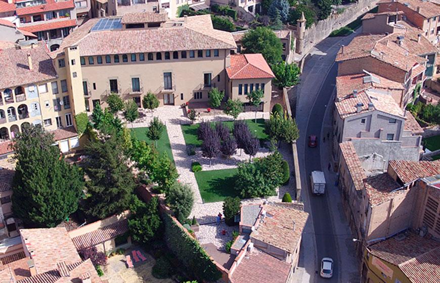 panoramica-hotel-les-clarisses