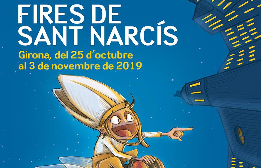 turisme catalunya revista esdeveniments rutes racons catalunya que fer catalunya agenda turistica propostes
