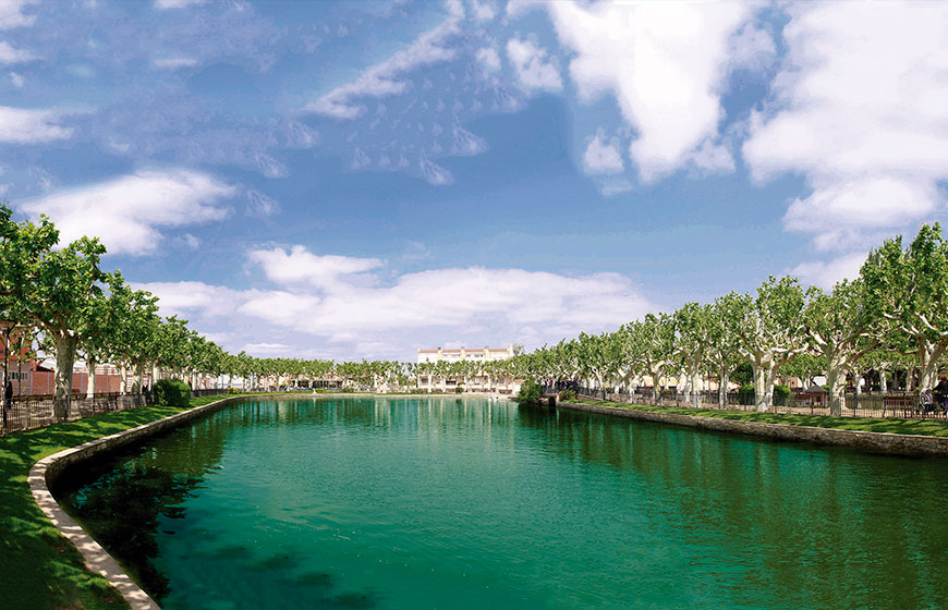turisme catalunya revista esdeveniments rutes racons catalunya que fer catalunya agenda turistica proposta