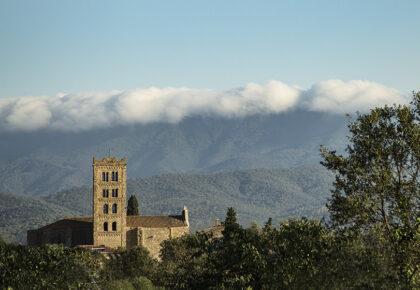 Racons per Catalunya, turisme catalunya revista esdeveniments rutes racons catalunya que fer catalunya agenda turistica proposta