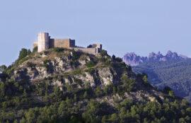 Racons per Catalunya, Anoia