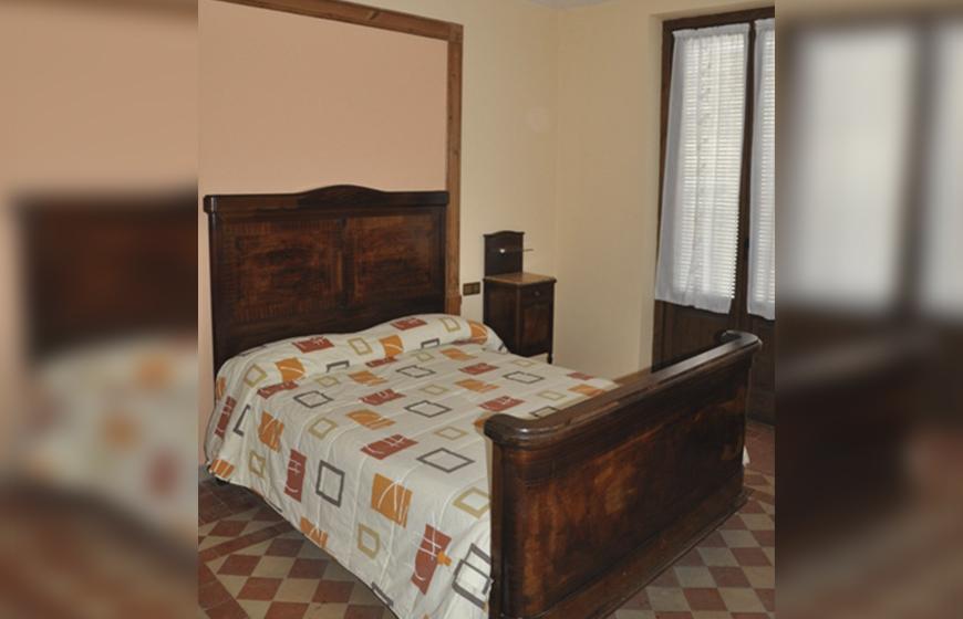 Dormitori-2