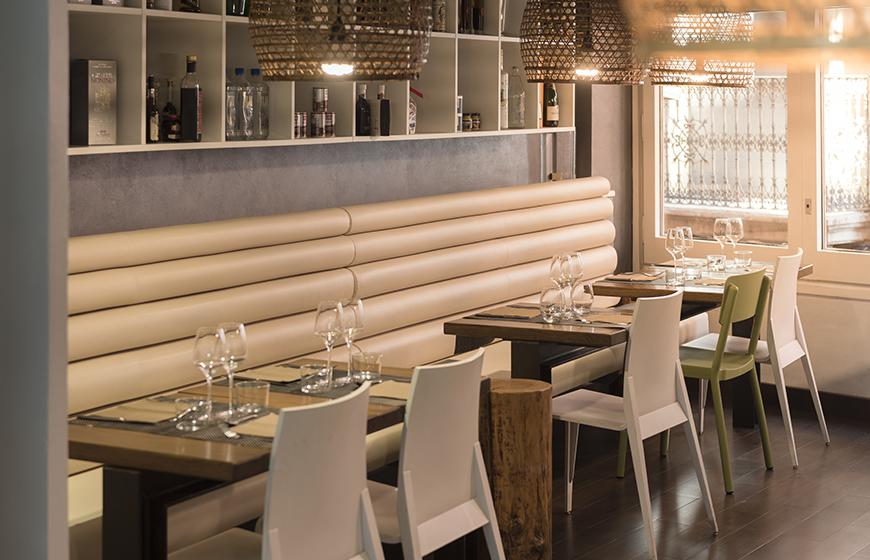Restaurant-Ca-la-Teresona
