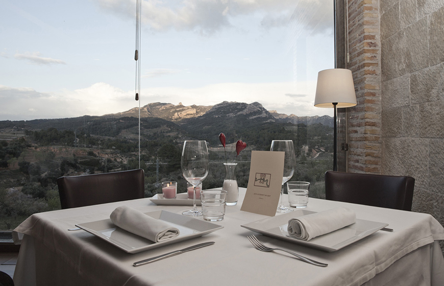 Restaurant-Can-Josep