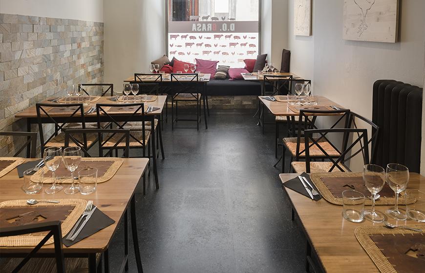 Restaurant-DO-Braseria