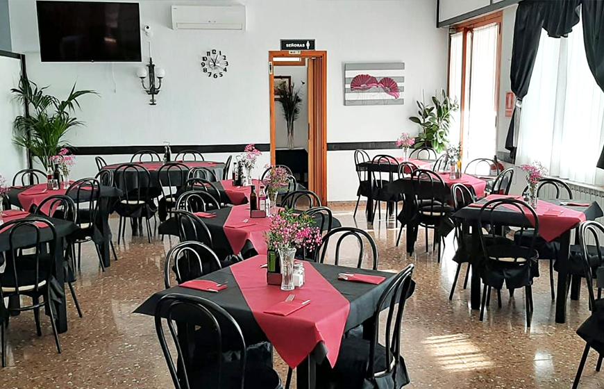 Restaurant-Ca-la-Maria