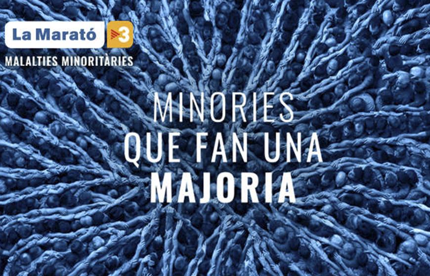 la marató de tv3 turisme catalunya revista esdeveniments rutes racons catalunya que fer catalunya agenda turistica proposta