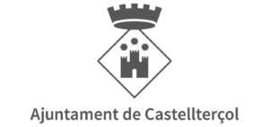 Festa Major d'Hivern Castellterçol