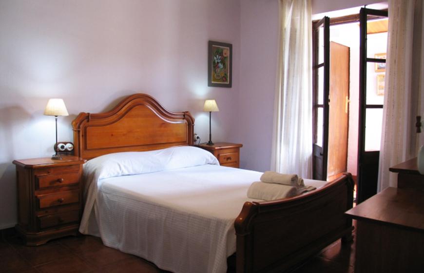 Dormitori-principal-