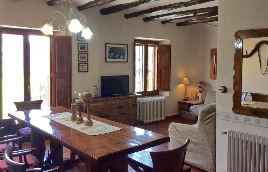 Interior-casa