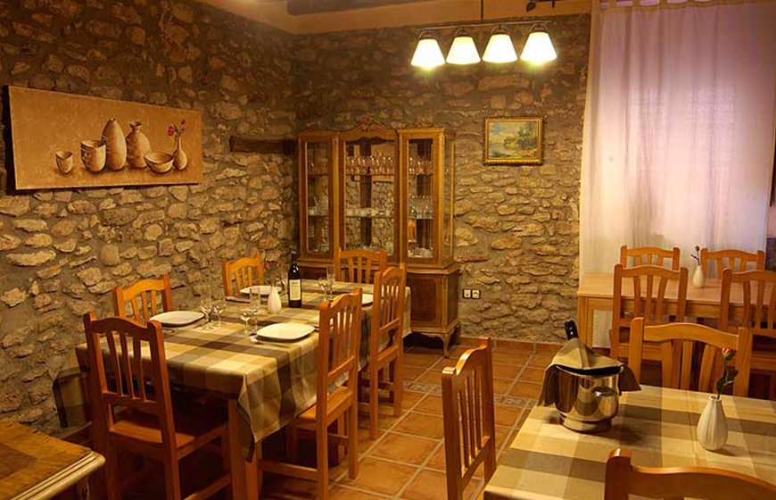 Restaurant-Casa-Jordà