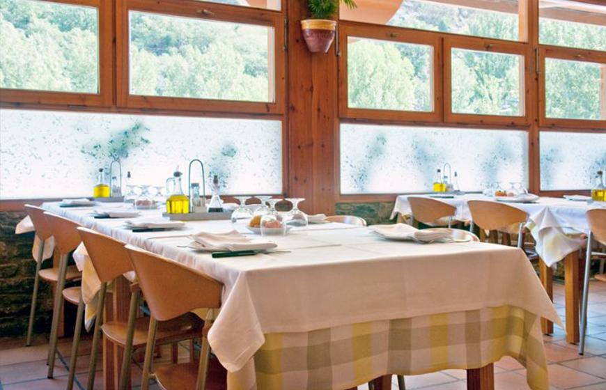 Restaurant-Hotel-les-brases