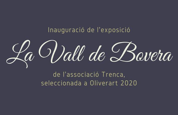 La Vall de Bovera
