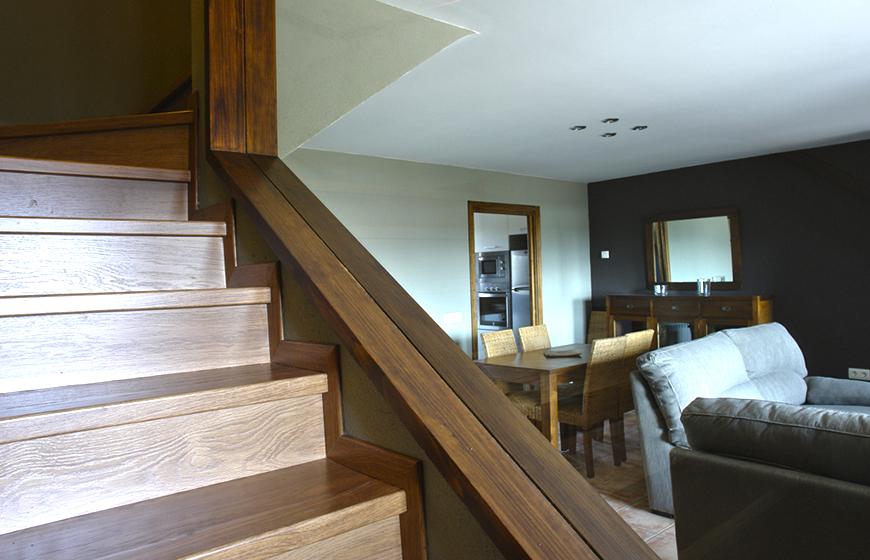escales-2