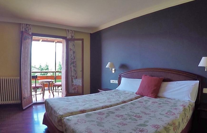 habitació-2
