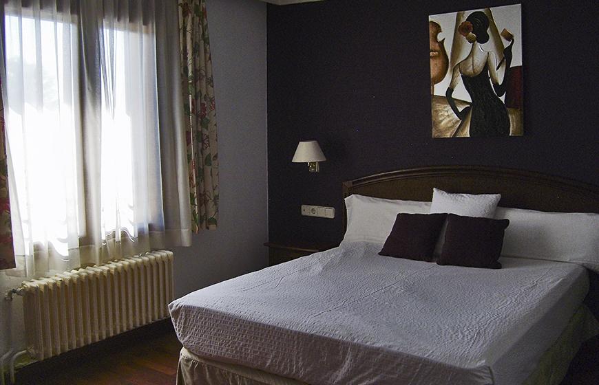 habitació-3