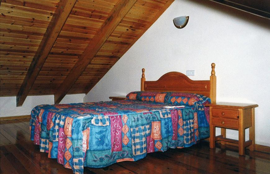 habitació-doble