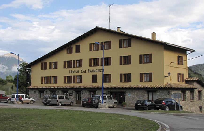 Façana-exterior-hotel
