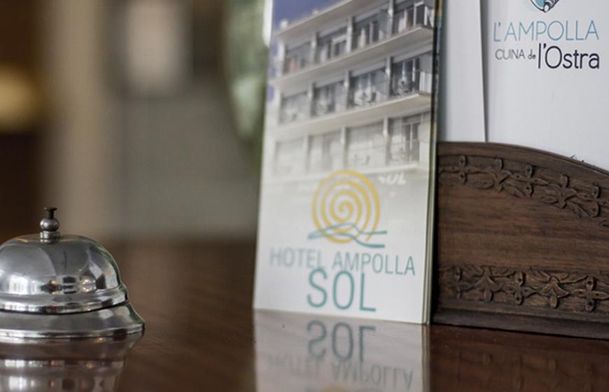 Hotel-Ampolla-Sol-3