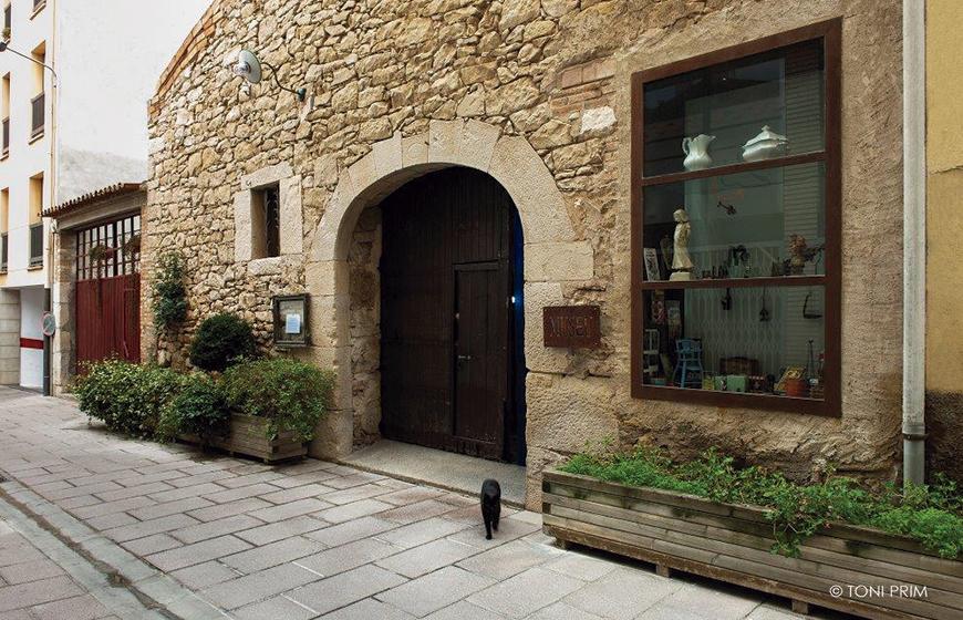 Museu-cal-pauet-2