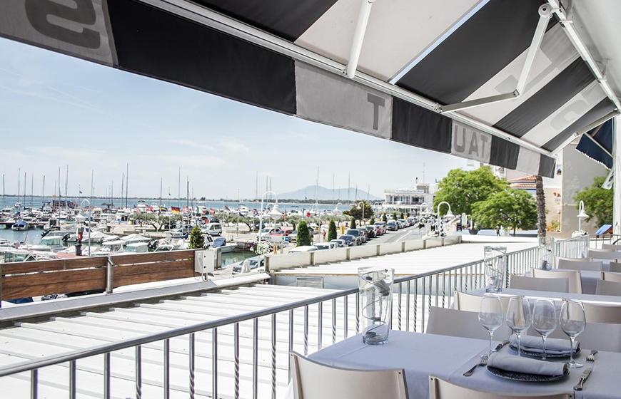 Restaurant-Ampolla-Sol-4