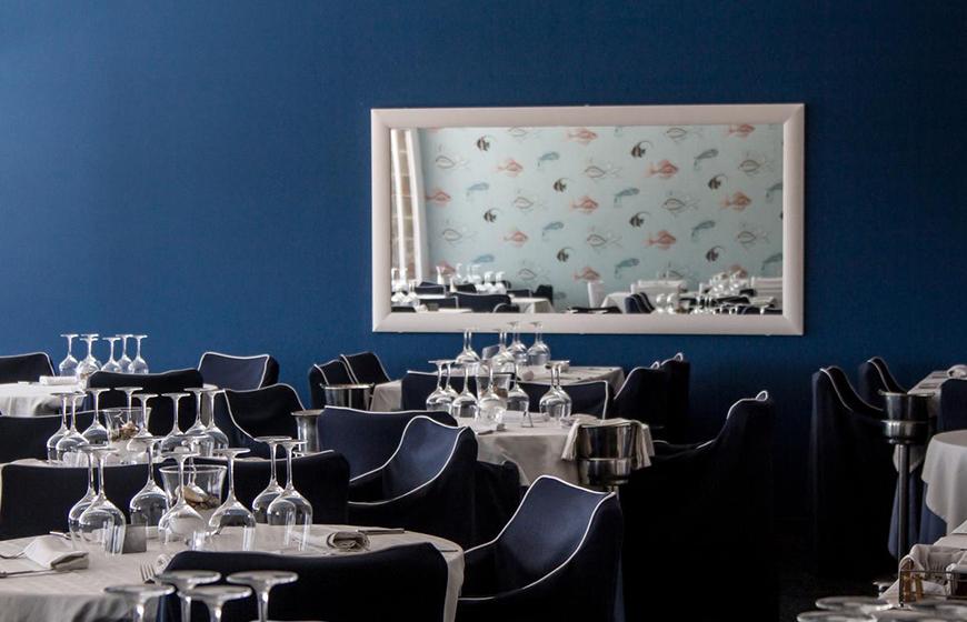 Restaurant-Ampolla-Sol-5