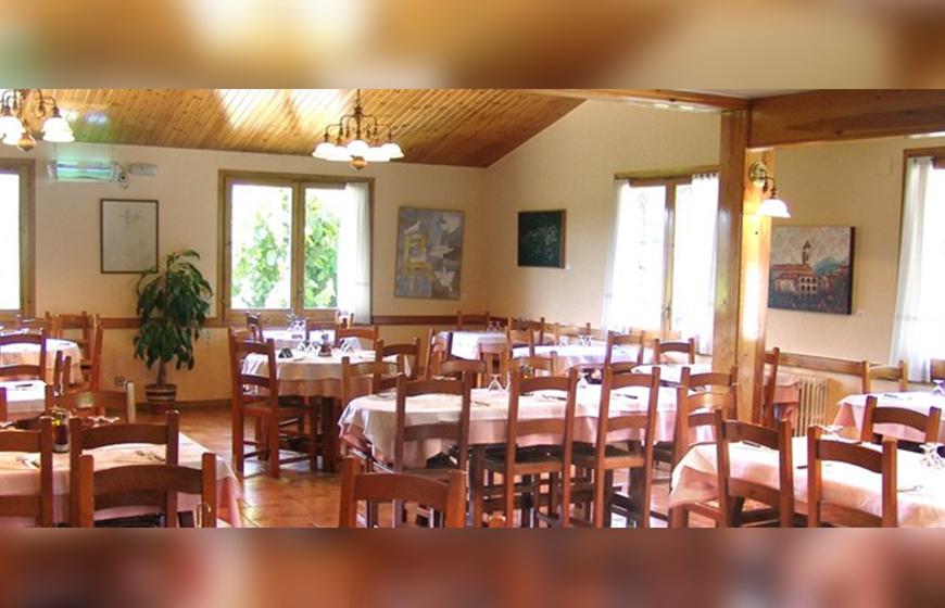 Restaurant-Cal-Franciscó