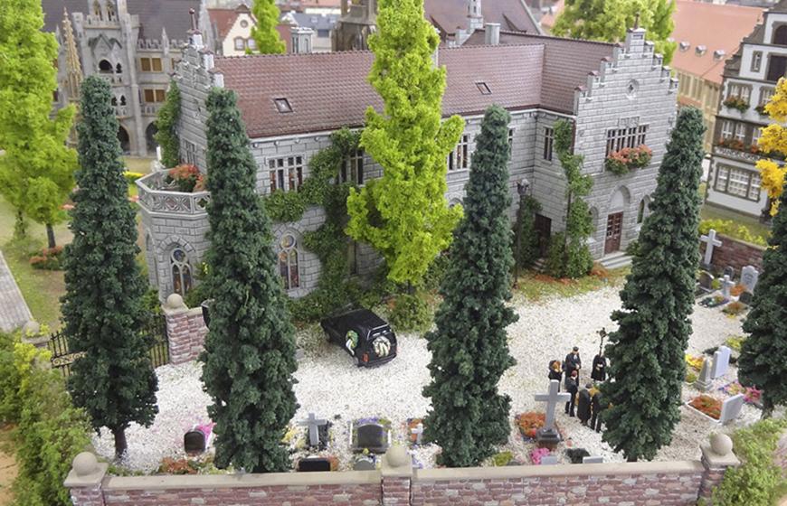 cementiri-miniatura