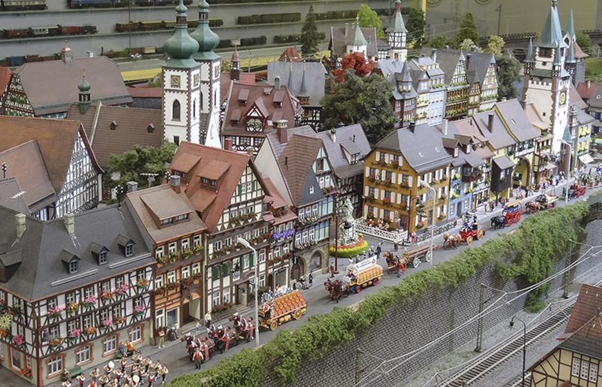 ciutat-miniatura