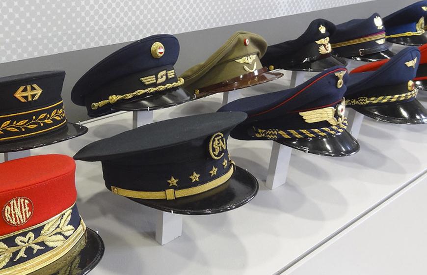 col·lecció-gorres-tren