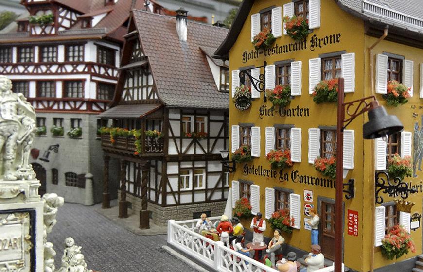edifici-miniatura