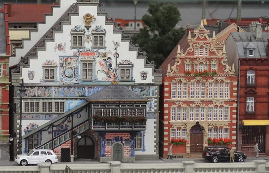 edificis-miniatura