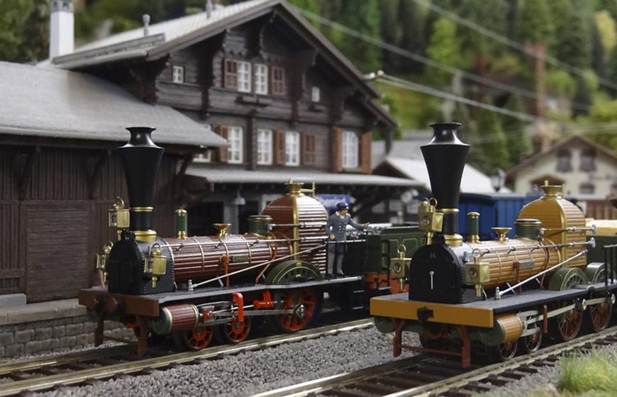 estació-de-tren-miniatura
