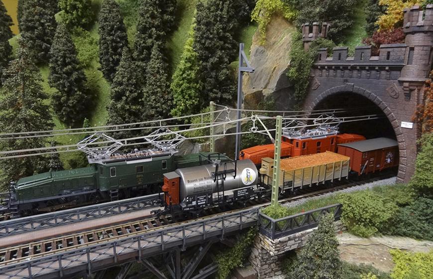 ferrocarril-en-miniatura-2