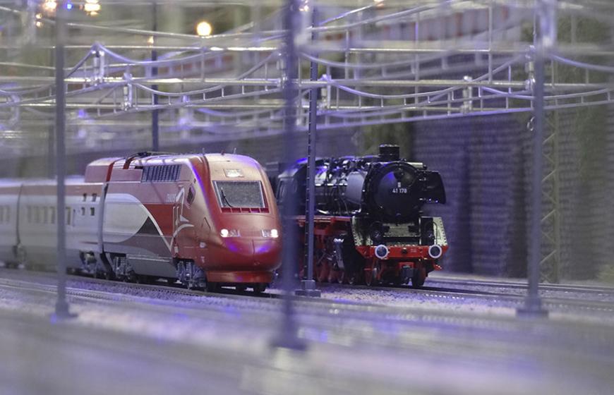 ferrocarril-en-miniatura