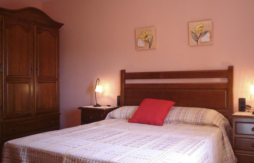 habitació-